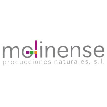 Molinense Producciones Naturales S.L.