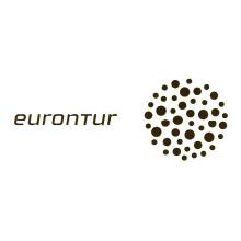 Eurontur S.L.