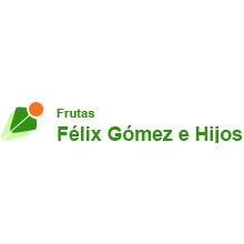 Frutas Félix Gómez e Hijos