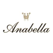 Frutas Anabella